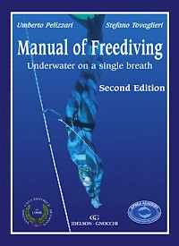 MANUAL OF FREEDIVING SECOND EDITION