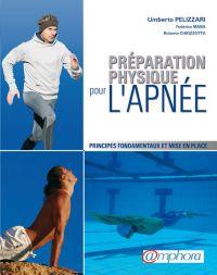 PRÉPARATION PHYSIQUE POUR L'APNÉE